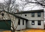 Foreclosed Home in Stratford 06615 ACADEMY HILL TER - Property ID: 4378141973