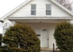 Foreclosed Home in New Britain 06053 DUDLEY ST - Property ID: 4378142394