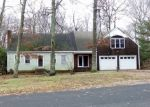 Foreclosed Home in Higganum 6441 LITTLE FAWN TRL - Property ID: 4378154213