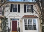 Foreclosed Home in Dumfries 22025 ASHMERE CIR - Property ID: 4378181371