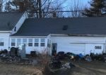 Foreclosed Home in Belfast 04915 WALDO STATION RD - Property ID: 4378197135
