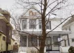 Foreclosed Home in Schenectady 12304 SNOWDEN AVE - Property ID: 4378208531