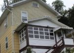 Foreclosed Home in Johnstown 15905 CHRISTINE CT - Property ID: 4378221230