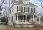 Foreclosed Home in Crisfield 21817 MARINERS RD - Property ID: 4378229103