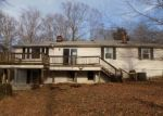 Foreclosed Home in Quinton 23141 LAKESHORE DR - Property ID: 4378230877