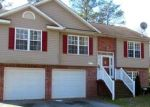 Foreclosed Home in Lusby 20657 CIMARRON RD - Property ID: 4378231749