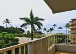 Foreclosed Home in Kihei 96753 N KIHEI RD - Property ID: 4378235241