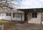 Foreclosed Home in Porterville 93257 S CHESS TERRACE ST - Property ID: 4378245768