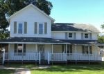 Foreclosed Home in Sparta 54656 N L ST - Property ID: 4378283421