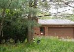 Foreclosed Home in Stow 44224 MAPLEWOOD RD - Property ID: 4378298764