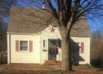 Foreclosed Home in New Haven 06513 QUINNIPIAC AVE - Property ID: 4378325467