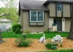Foreclosed Home in Kansas City 64152 EAST ST - Property ID: 4378348237