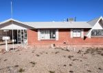 Foreclosed Home in Phoenix 85017 W MARLETTE AVE - Property ID: 4378353952