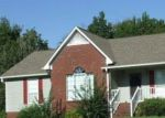 Foreclosed Home in Pleasant Grove 35127 FAIRLANE DR - Property ID: 4378358762