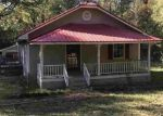 Foreclosed Home in Bessemer 35023 15TH STREET RD - Property ID: 4378366192