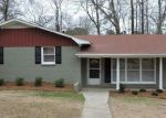 Foreclosed Home in Bessemer 35023 PINEHAVEN DR - Property ID: 4378372777