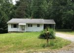 Foreclosed Home in High Point 27263 DEBORAH AVE - Property ID: 4378387219
