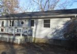 Foreclosed Home in Moodus 6469 GREAT HILLWOOD RD - Property ID: 4378399939
