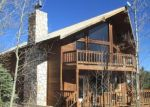 Foreclosed Home in Westcliffe 81252 COUNTY ROAD 182 - Property ID: 4378404299