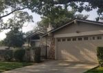 Foreclosed Home in Sacramento 95822 KAHARA CT - Property ID: 4378414375