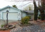 Foreclosed Home in Vacaville 95687 LASSEN CIR - Property ID: 4378420963