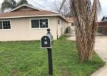 Foreclosed Home in Lemoore 93245 MAGNOLIA AVE - Property ID: 4378421832