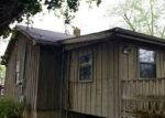 Foreclosed Home in Dyersburg 38024 HARNESS RD - Property ID: 4378443278