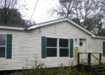 Foreclosed Home in Water Valley 38965 SOUTH ST - Property ID: 4378444605