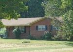 Foreclosed Home in Covington 38019 MT CARMEL RD - Property ID: 4378445927