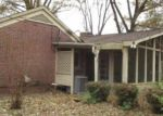 Foreclosed Home in Milan 38358 TAYLOR ST - Property ID: 4378449416