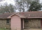 Foreclosed Home in Letohatchee 36047 BARNEY RD - Property ID: 4378466950