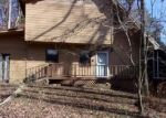 Foreclosed Home in Jasper 35504 OLD PINEYWOODS RD - Property ID: 4378468242