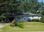 Foreclosed Home in Talladega 35160 ALLISON MILL RD - Property ID: 4378476578