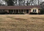 Foreclosed Home in Butler 36904 DESOTOVILLE AVE - Property ID: 4378477448