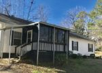 Foreclosed Home in Alexander City 35010 SAXON ST - Property ID: 4378478768