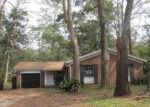 Foreclosed Home in Tallahassee 32303 AARON RD - Property ID: 4378492334