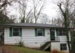 Foreclosed Home in Birmingham 35205 24TH AVE S - Property ID: 4378510739