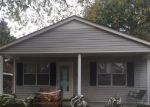 Foreclosed Home in Florence 35630 MARTHA AVE - Property ID: 4378512483