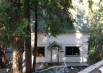 Foreclosed Home in Crestline 92325 SYCAMORE LN - Property ID: 4378517298