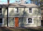 Foreclosed Home in Essex 6426 BOOK HILL RD - Property ID: 4378523435