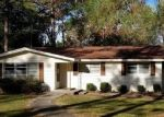 Foreclosed Home in Statesboro 30458 COLFAX RD - Property ID: 4378529569