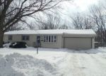 Foreclosed Home in Bourbonnais 60914 SHAWNEE RD - Property ID: 4378562410