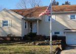 Foreclosed Home in Ottawa 61350 PARKS LN - Property ID: 4378564607