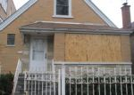 Foreclosed Home in Chicago 60629 S ALBANY AVE - Property ID: 4378576879