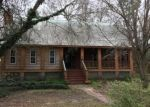 Foreclosed Home in Deridder 70634 LEE NICHOLS RD - Property ID: 4378603135