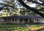 Foreclosed Home in Crowley 70526 N AVENUE D - Property ID: 4378605782