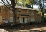 Foreclosed Home in Shreveport 71104 OLIVE ST - Property ID: 4378610141