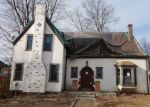 Foreclosed Home in Springfield 01107 CHAPIN TER - Property ID: 4378613662