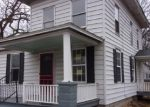 Foreclosed Home in Decatur 49045 W DELAWARE ST - Property ID: 4378635104