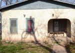 Foreclosed Home in Roswell 88201 E 5TH ST - Property ID: 4378683740